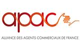 APAC: Alliance Professi